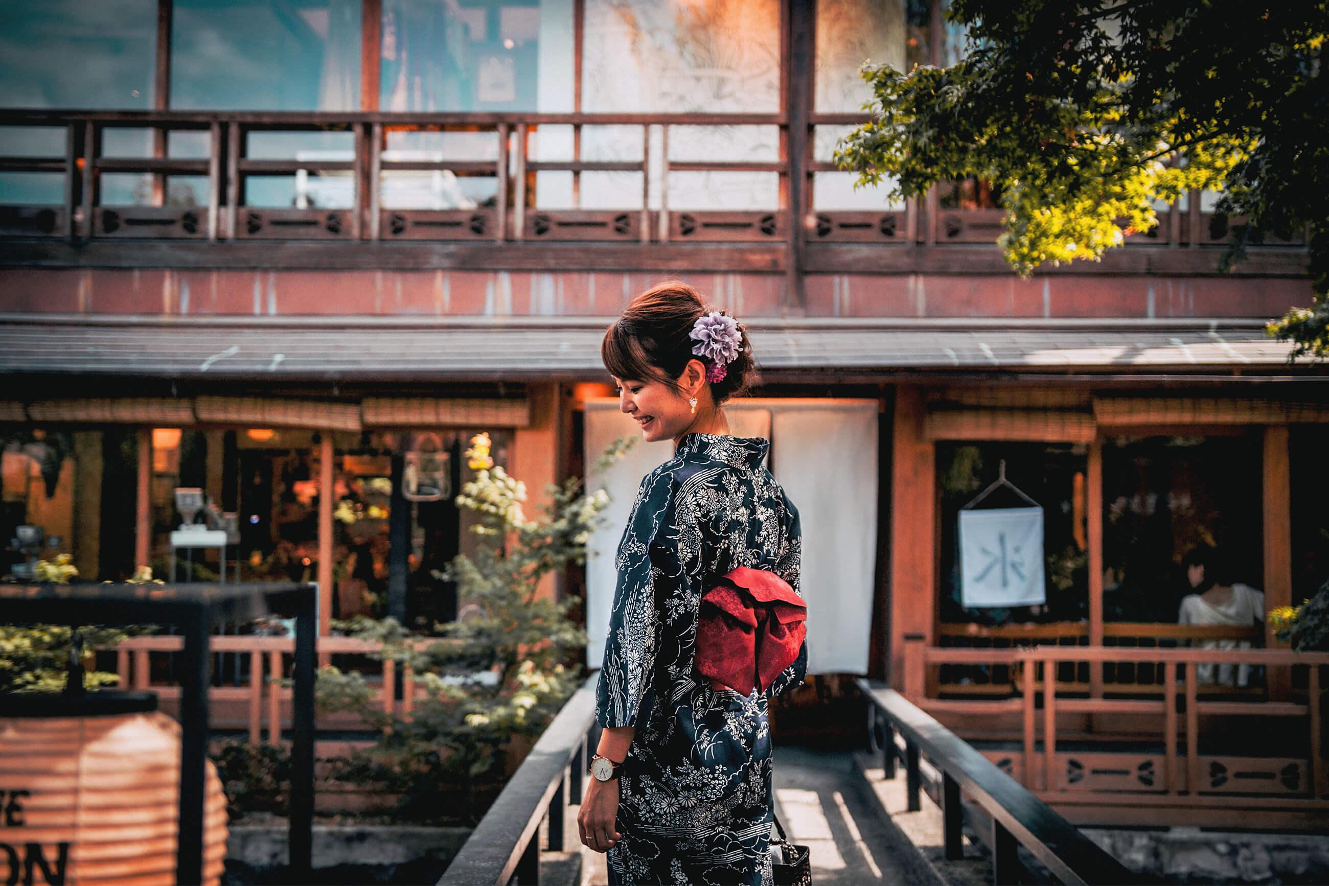 11ce82e31025 Vitajte v prekrásnom Japonsku. foto   Zuzana HÁBEKOVÁ — BUBO