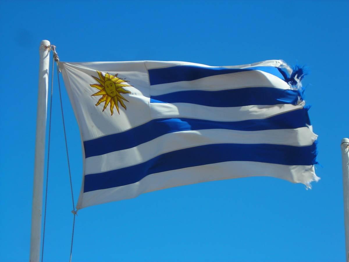 Uruguaj - objavte jeho chuť