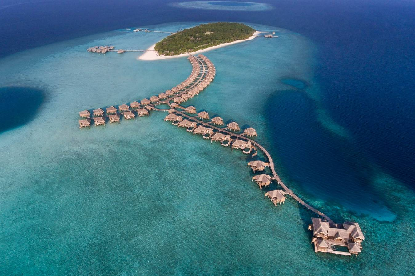 Vakkaru Resort