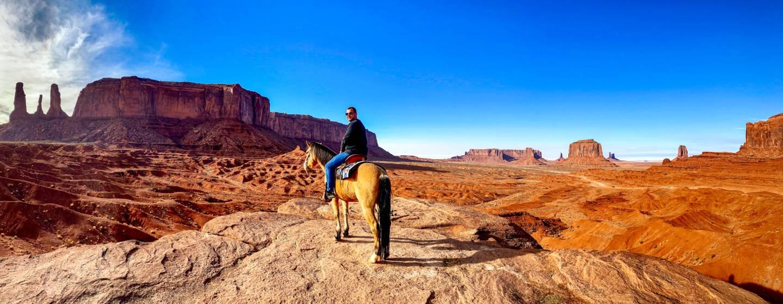 Najväčšie poklady severnej Arizony
