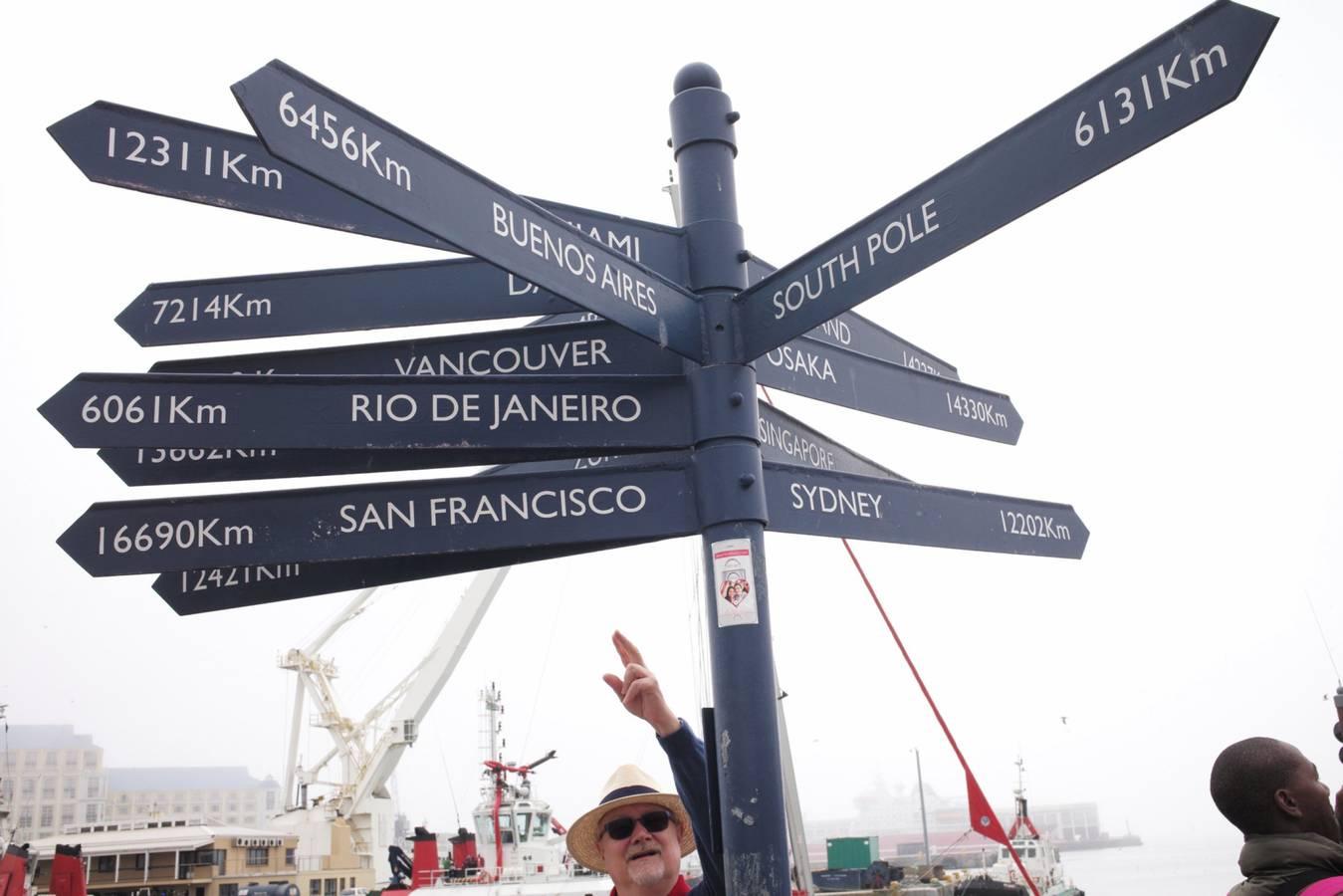Kam sa vybrať na bezpečnú dovolenku v roku 2016?