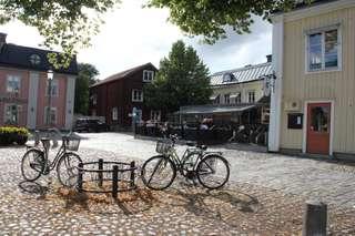 Južné Švédsko