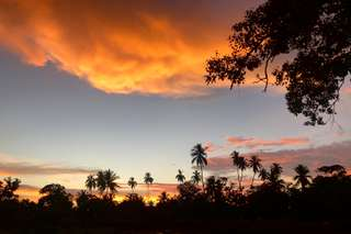 Srí Lanka - návrat do rajskej záhrady