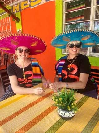Mezcal - rozdiel s tequilou