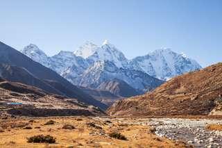 Nepalska rozpravka