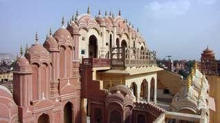 Matka India