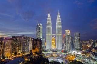 Čo ochutnať v Malajzii