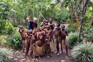 Ni-Vanuatu