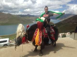 Pravidlá Tibetu