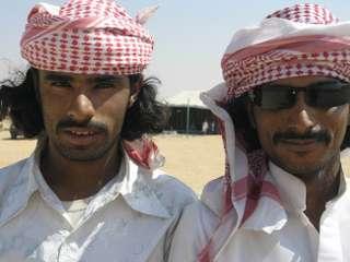 Jemen je mojim cestovateľským snom