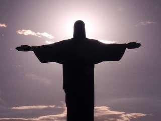 Nová a vyššia Socha Krista v Brazílii