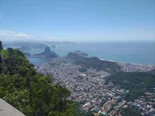Slnecne Rio