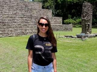 Mundo Maya s BUBO klientmi