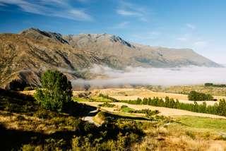 PF 2010 zo Zélandu