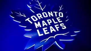 Hokej v Kanade je zážitok