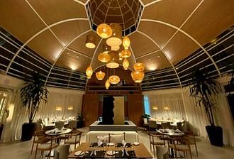 Tajný tip na skvelý hotel v brazílskom Manause