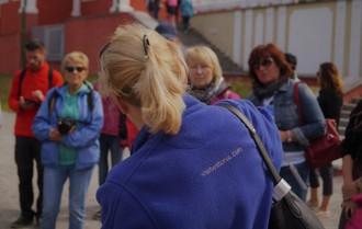 Estónsko, krajina digitálnych nomádov