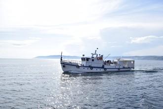Prečo Bajkalu hrozí ekologická katastrofa?
