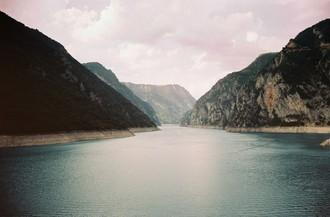 Zápisky z Montenegra