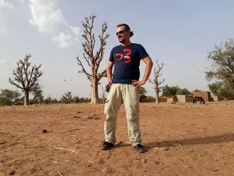 Bubo sa vracia do Mali