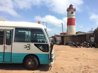 Ebola tour 10