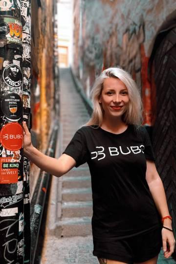 dad07cb6e V najužšej uličke Štokholmu. foto: Zuzana HÁBEKOVÁ – BUBO - Škandinávia  Švédsko Lotyšsko Fínsko