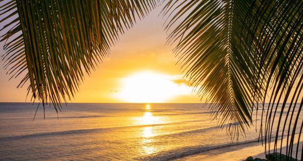 Karibik celkový prehľad
