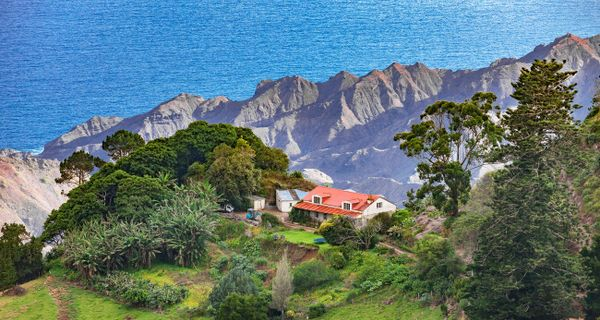Svätá Helena, Ascension a Tristan da Cunha