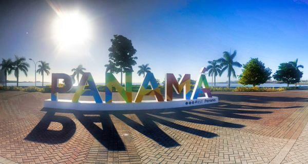 Panama - Perla Strednej Ameriky