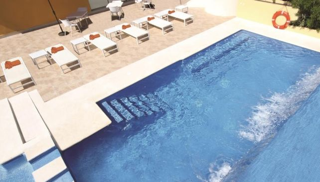 La Quinta by Wyndham Cancún