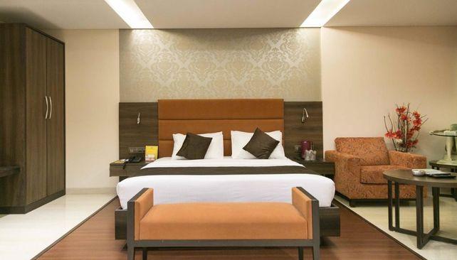 Hotel Rosewood