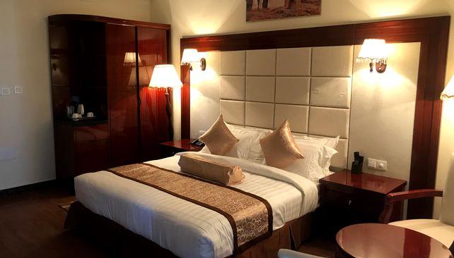 Genfel Hotel