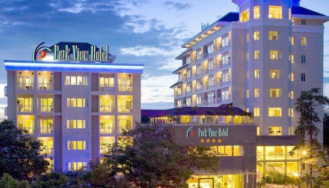 Park View Hotel Hue