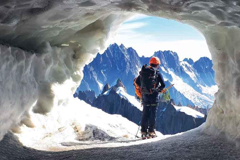 Dovolenka Alpská päťka