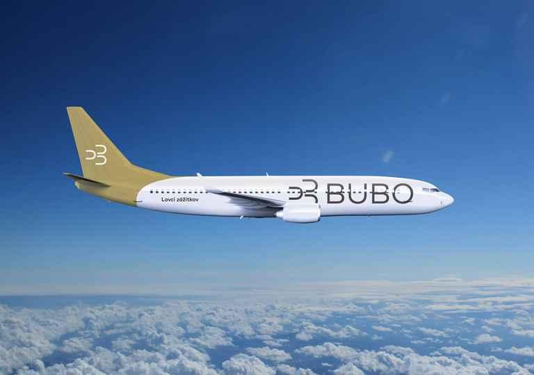 Dovolenka Okolo sveta BUBO lietadlom - 7 divov sveta - exclusive