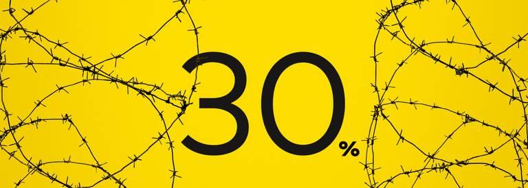 30 rokov slobody s BUBO 777