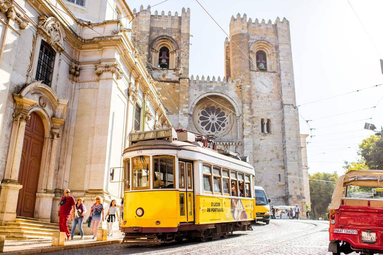 Portugalsko, Kapverdské ostrovy