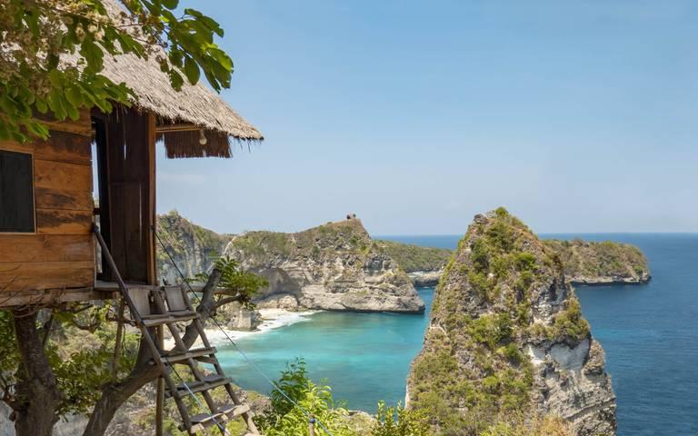 Bali (Indonézia)