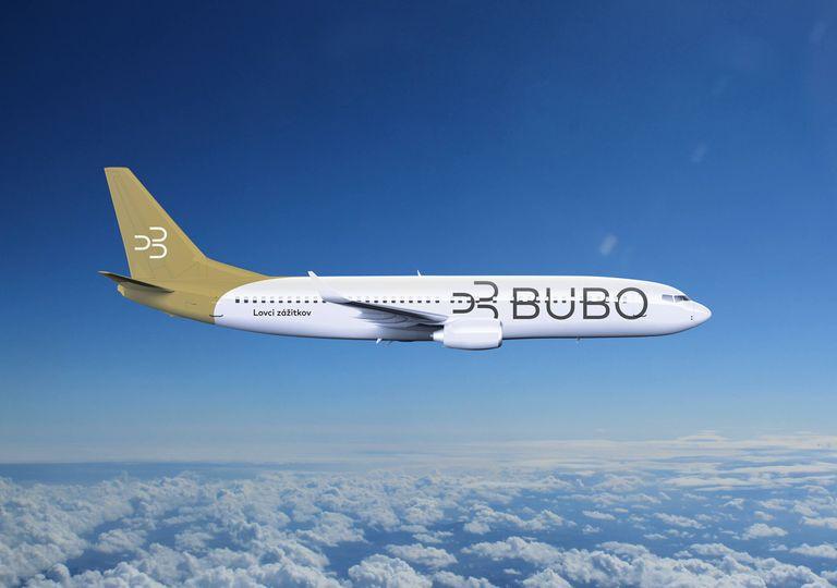 Dovolenka Cesta okolo sveta BUBO lietadlom - 7 divov sveta
