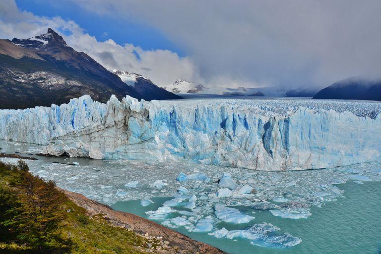 Dovolenka Patagónia, Argentína, Brazília + Buzios