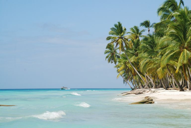 Dovolenka Dominikánska republika – nedocenený raj