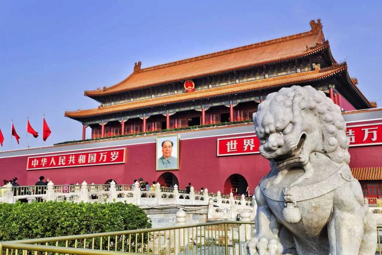 Čínština - všetko čo ste chceli vedieť