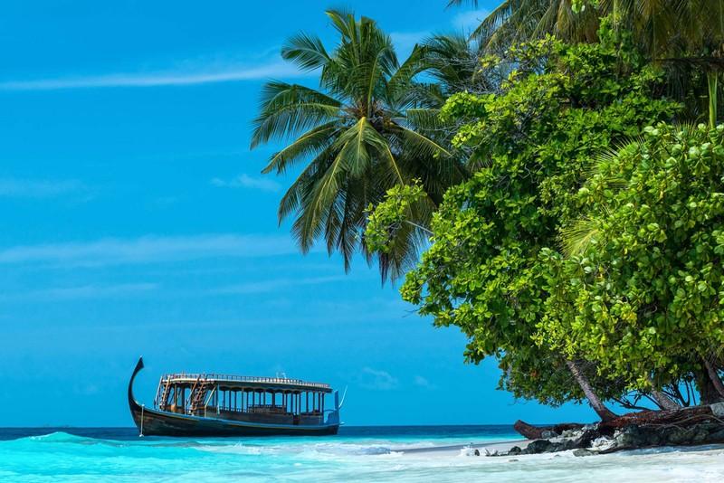 Nový Zéland a Cookove ostrovy